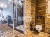 Квартиры,  Москва Выставочная, цена 340 000 рублей/мес., Фото