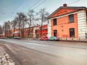 Производственные помещения,  Санкт-Петербург Площадь Ленина, цена 211 155 рублей/мес., Фото