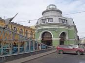 Магазины,  Санкт-Петербург Невский проспект, цена 674 400 рублей/мес., Фото