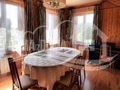 Дома, хозяйства,  Москва Другое, цена 33 900 000 рублей, Фото