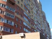 Квартиры,  Московская область Химки, цена 5 300 000 рублей, Фото