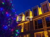 Квартиры,  Москва Алексеевская, цена 19 500 000 рублей, Фото
