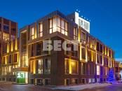 Квартиры,  Москва Алексеевская, цена 16 196 000 рублей, Фото