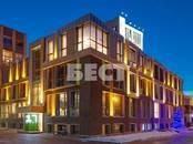 Квартиры,  Москва Алексеевская, цена 20 122 000 рублей, Фото