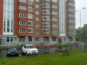 Офисы,  Москва Петровско-Разумовская, цена 290 000 рублей/мес., Фото