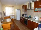 Квартиры,  Саратовская область Саратов, цена 4 550 000 рублей, Фото