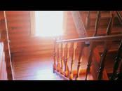 Дома, хозяйства,  Московская область Одинцовский район, цена 23 000 000 рублей, Фото