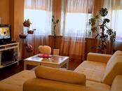 Квартиры,  Московская область Звенигород, цена 7 250 000 рублей, Фото