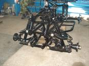 Квадроциклы ATV, цена 110 000 рублей, Фото