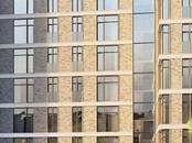 Квартиры,  Москва Курская, цена 37 620 000 рублей, Фото
