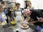 Курсы, образование Повышения квалификации, цена 6 700 рублей, Фото