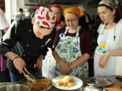 Курсы, образование Повышения квалификации, цена 11 250 рублей, Фото