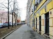 Квартиры,  Санкт-Петербург Адмиралтейский район, цена 65 000 рублей/мес., Фото