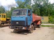 Топливозаправщики, цена 140 000 рублей, Фото