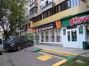 Здания и комплексы,  Москва Коломенская, цена 40 500 000 рублей, Фото