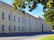 Офисы,  Санкт-Петербург Нарвская, цена 6 995 280 рублей/мес., Фото