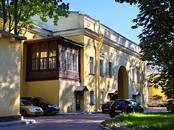 Офисы,  Санкт-Петербург Нарвская, цена 16 560 рублей/мес., Фото