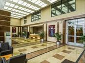 Офисы,  Москва Кунцевская, цена 63 750 000 рублей, Фото