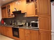 Квартиры,  Московская область Электросталь, цена 7 850 000 рублей, Фото