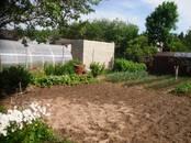 Дачи и огороды,  Владимирская область Кольчугино, цена 550 000 рублей, Фото