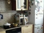 Квартиры,  Московская область Домодедово, цена 50 000 рублей/мес., Фото