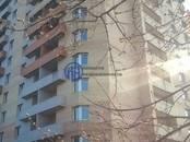 Квартиры,  Московская область Люберцы, цена 3 900 000 рублей, Фото