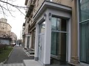 Офисы,  Москва Кутузовская, цена 296 087 000 рублей, Фото