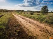 Земля и участки,  Ленинградская область Кингисеппский район, цена 420 000 рублей, Фото