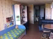 Квартиры,  Мурманская область Мурманск, цена 2 499 000 рублей, Фото