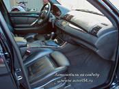 Аренда транспорта Внедорожники, цена 1 200 р., Фото