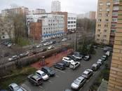 Квартиры,  Москва Новые черемушки, цена 38 000 000 рублей, Фото