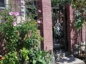 Дома, хозяйства,  Краснодарский край Сочи, цена 20 000 000 рублей, Фото