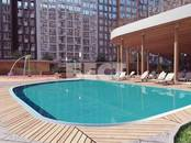 Квартиры,  Москва Алексеевская, цена 17 186 000 рублей, Фото