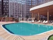 Квартиры,  Москва Алексеевская, цена 27 495 000 рублей, Фото