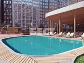 Квартиры,  Москва Алексеевская, цена 26 910 000 рублей, Фото
