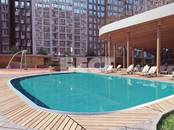 Квартиры,  Москва Алексеевская, цена 16 267 900 рублей, Фото