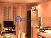 Квартиры,  Москва Домодедовская, цена 6 250 000 рублей, Фото