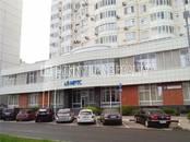 Здания и комплексы,  Москва Академическая, цена 1 700 000 рублей/мес., Фото