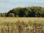 Земля и участки,  Московская область Серебряно-прудский район, цена 600 000 рублей, Фото