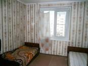 Квартиры,  Рязанская область Рязань, цена 1 980 000 рублей, Фото
