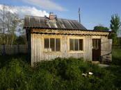 Дома, хозяйства,  Ярославская область Углич, цена 220 000 рублей, Фото