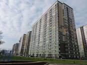 Квартиры,  Московская область Красногорский район, цена 4 050 000 рублей, Фото