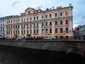 Квартиры,  Санкт-Петербург Другое, цена 13 780 000 рублей, Фото