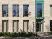 Здания и комплексы,  Москва Курская, цена 166 320 000 рублей, Фото