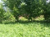 Дома, хозяйства,  Московская область Егорьевское ш., цена 12 000 000 рублей, Фото