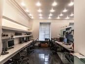 Офисы,  Москва Александровский сад, цена 128 500 000 рублей, Фото