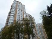 Квартиры,  Москва Славянский бульвар, цена 198 406 600 рублей, Фото