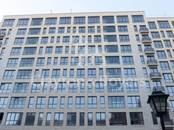 Квартиры,  Москва Фрунзенская, цена 68 242 020 рублей, Фото