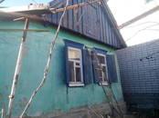 Дома, хозяйства,  Ставропольский край Невинномысск, цена 1 150 000 рублей, Фото
