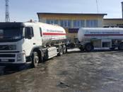 Газовозы, цена 5 800 000 рублей, Фото